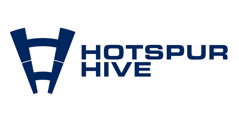 Hotspur Hive